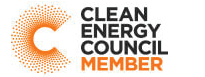 partner-logo01