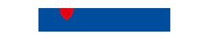 https://www.13kuga.com.au/wp-content/uploads/2020/06/logo_en-5.png