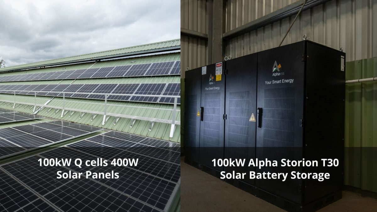 1675How solar power increases electrical capacity
