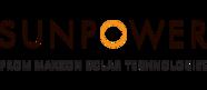 https://www.13kuga.com.au/wp-content/uploads/2021/03/Sunpower-1.png